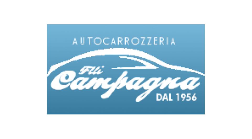 Campagna carrozzeria
