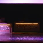 marco-teatro
