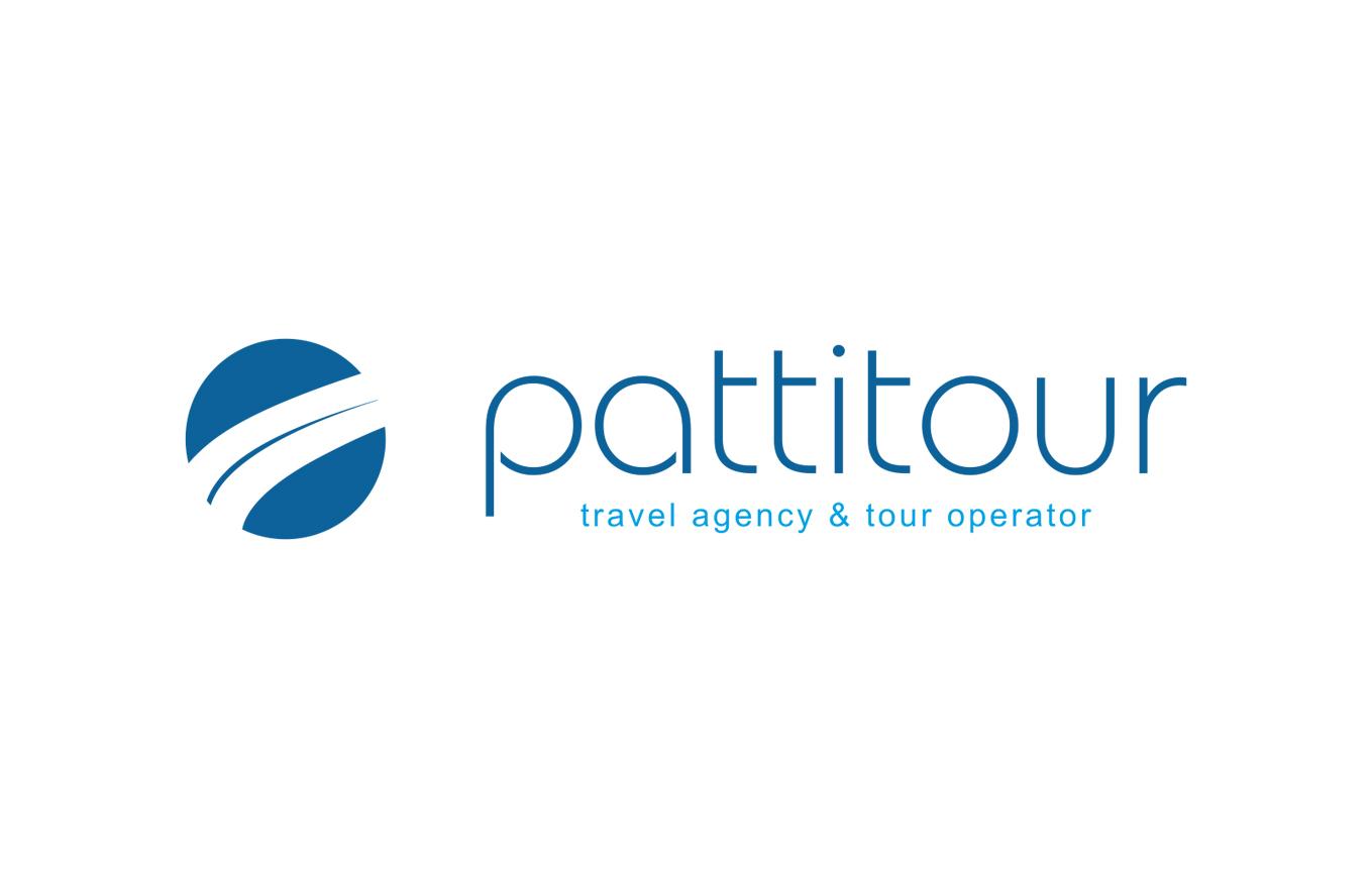 PATTI TOUR – Video Aziendale