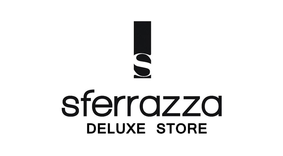 Sferrazza delux store