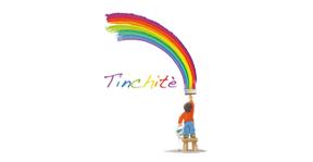 Tinchité